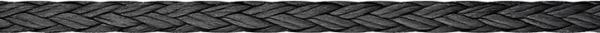 LIROS V-Plus-XTR