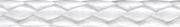 LIROS Classic 6mm Weiß ABVERKAUF