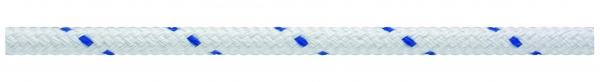 LIROS Standard 6mm Weiß-Blau ABVERKAUF